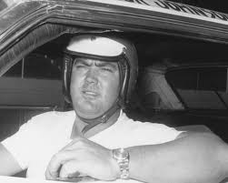 Junior Johnson 1960