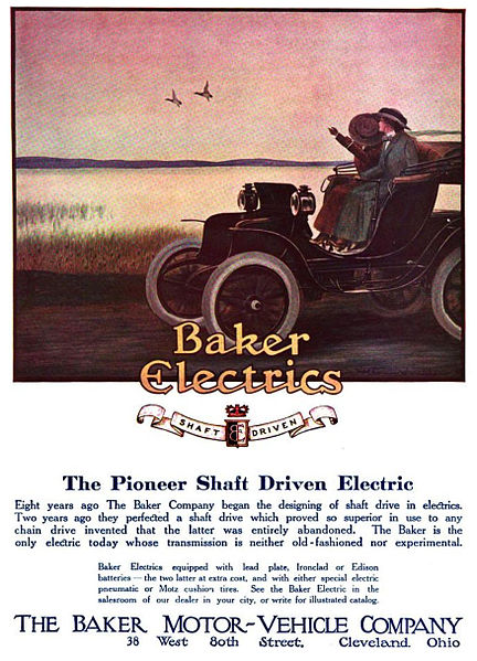 432px-Baker-electric_1911-0515