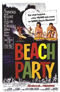 Beachparty1