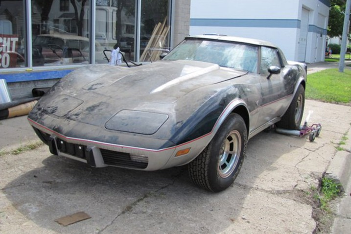 1978 chevrolet_corvette_f34_ns_82113_717