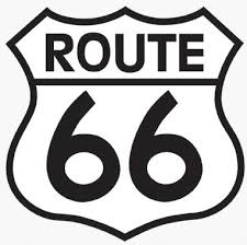 Route 662