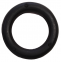 Lower Suspension Arm Pin Bushing Dust Seal