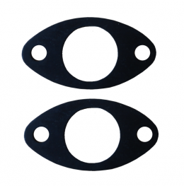 Dome / Interior Light Switch Gasket