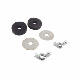 Battery Hold Down Hardware Kit