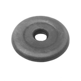 Firewall Grommet - For Ignition Switch Conduit