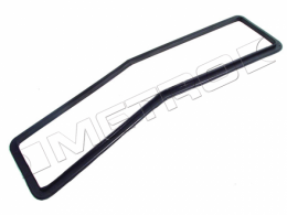 1948 Chevy/GMC Restoration Parts Cowl Vent Gasket - 03-006P