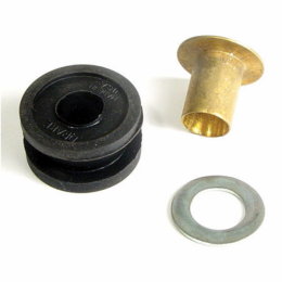 Gear Shift Lever Repair Kit