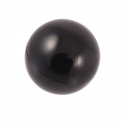 Gear Shift Lever Knob