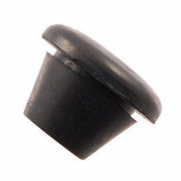 Headlight Bucket Wire Grommet