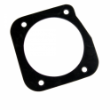 Fresh Air Vent Gasket