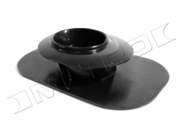 Steering Column to Floor Grommet