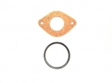 Rear License Lamp Assembly Gasket Kit