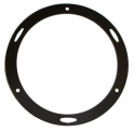 Fog Light Body To Ring / Bezel Gasket