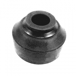 Shock Absorber Bushing