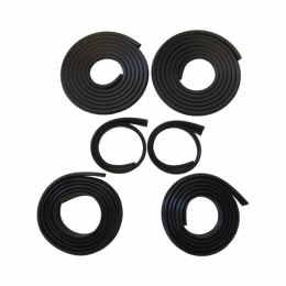 Door Seal Kit