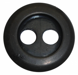 Firewall Grommet - For Windshield Washer Hose