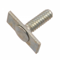 Convertible Top Iron Bolt