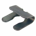 Windshield Wiper Arm Clip