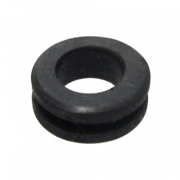 Wiper Control Connection Link Grommet