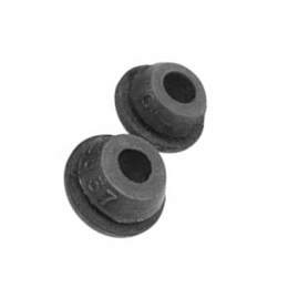 Parking Brake Release Rod Grommet
