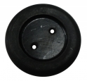 Firewall Grommet - For Oil Pressure & Temperature Line