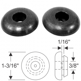 Grommet - Various Usage