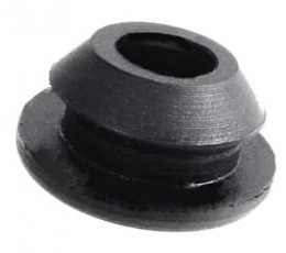 License Light Wire Grommet