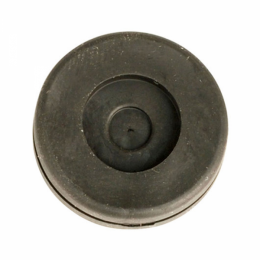 Antenna Lead Wire Grommet