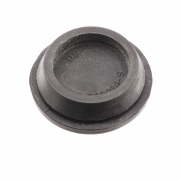"Body Plug - 1-1/4"" Diameter - Many Applications"