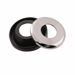 Window Crank & Door Handle Escutcheon