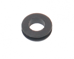 Windshield Washer Firewall Grommet