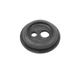 1956 Buick Restoration Parts Firewall Grommet - For Vacuum Hose & Ignition Resistor Wire - 06-040G
