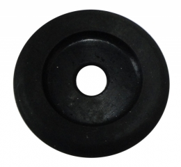 Firewall Grommet - For Speedometer Cable
