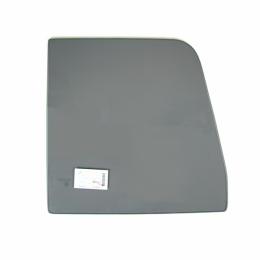 Door Glass LH Or RH - Grey