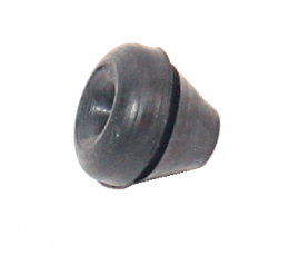 Hood Cable Firewall Grommet