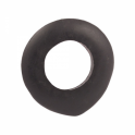 Fuel Neck Filler Grommet
