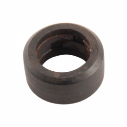 Oil Pan to Oil Pick Up Tube Seal