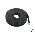 Fender Skirt Seal - 120""