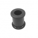 Bushing - Strut Rod at Drive Shaft Tube