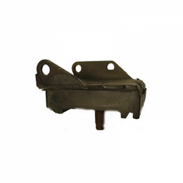 1957 Cadillac Restoration Parts Engine Mount - 05-001X