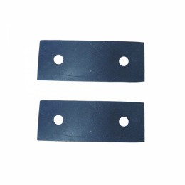 Radiator Mounting Cushion