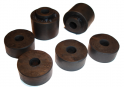 Driveshaft Retainer Bushing Kit