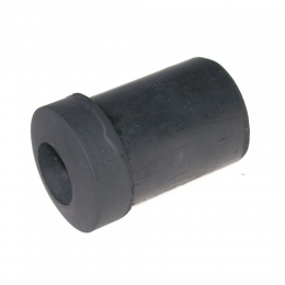 Rear Spring & Shackle Bushing