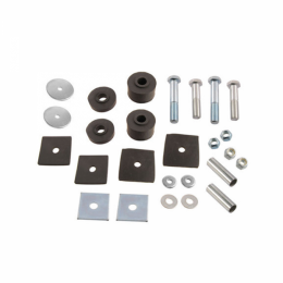 Cab To Frame Mounting Kit