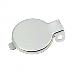 Windshield Washer Reservoir Cap