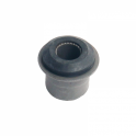 Front Upper Control Arm Inner Bushing