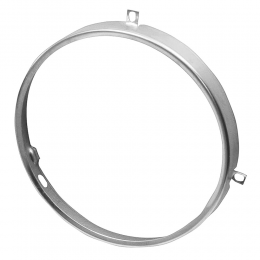 Headlight Retainer Ring