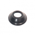 Tie Rod End Seal
