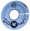 Wildcat 445 Air Cleaner Decal