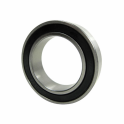 Driveshaft Bearing - For Support Bracket Assembly